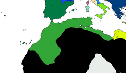 Maghreb Map.png