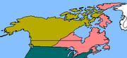 NE ALASKAN-CANADIAN PROPOSAL