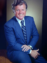 Ted kennedy 8