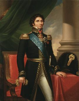 Наполеон для бедных