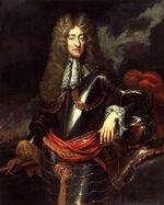 Яков II