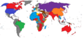 1000px-Turn Of Thea Century (Current Map).png