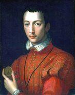 1541 Frans