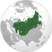 2000px-Union of Soviet Socialist Republics (orthographic projection)