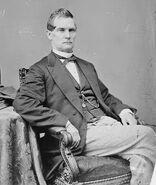 800px-William Wheeler, photo portrait seated