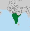 Bahmanid-Loc-PMIV(1408).png