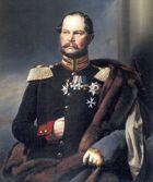 Carl von Preußen