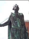 Cnut IV Denmark (The Kalmar Union).png