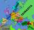 EuropeIFF