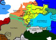 Europe 1759
