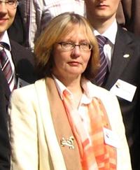 Finnish politician