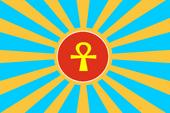 Flag of Kemet.png