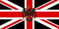GermanBritonsRev!.png