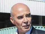 Elecciones presidenciales de Argentina de 2019 (Sin Kirchnerismo)