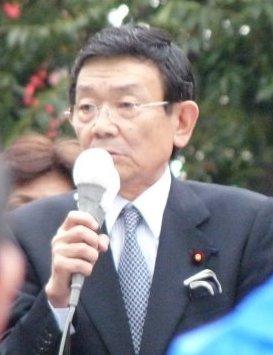 File:Kaoru Yosano.JPG