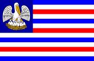 LouisianaFlag-OurAmerica