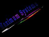 Maximum Systema