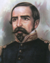 Manuel María Lombardini