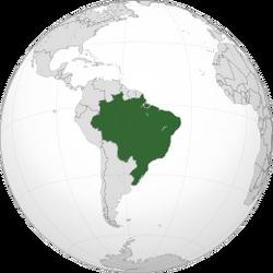 Novomapabrasil