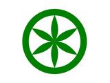 Padania (Padanian Secession)