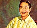 Philippines (1983: Doomsday)