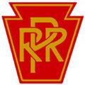 Prr logo1.jpg