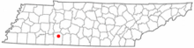 TNMap-doton-Waynesboro.PNG