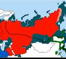 Разорванная Россия или пиррова победа