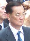 Лянь Чжань