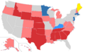 2014 Senate elections map.png