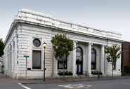 Bank of eureka california