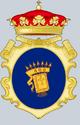 CreteCoA