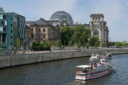 Cruzeiro-barco-Berlim1