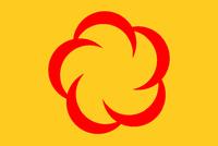 East Asian Community.png