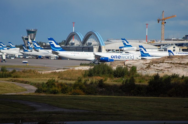 File:Finland airport (finland superpower).png