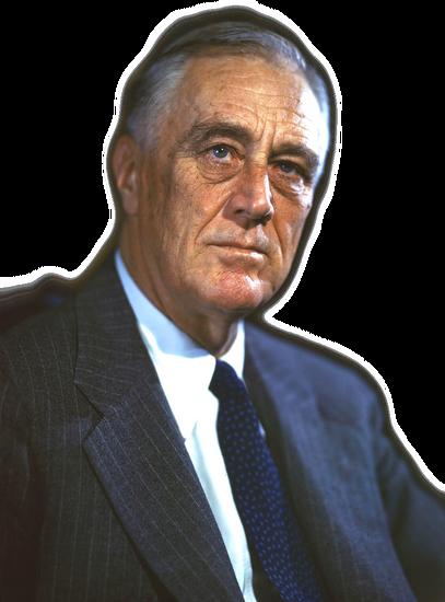 File:Franklin D. Roosevelt.PNG