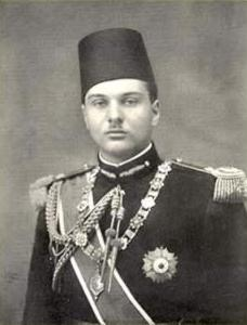 File:King Farouk.jpg