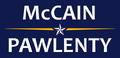 McCain-Pawlenty 2008 Campaign Logo.png