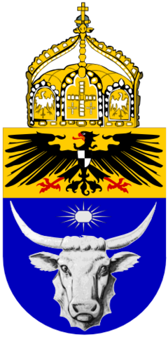 File:Proposed Coat of Arms Southwest Africa 1914.png