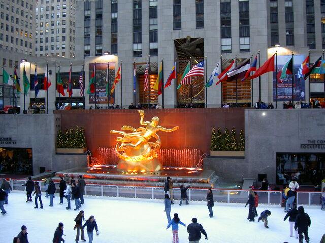 File:Rockefeller Center (2006).JPG