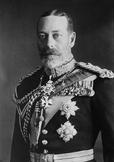 Георг Йоркский