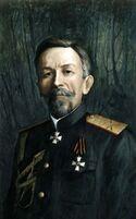 Лавр Карнилов