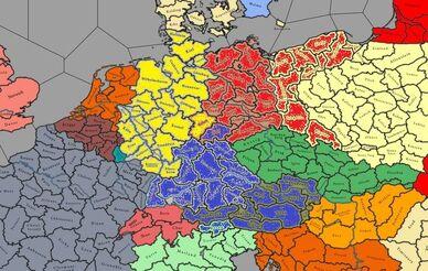3staatenlösung