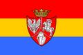 ATL Flag Poland-Lithuania-Ruthenia (CtG).png