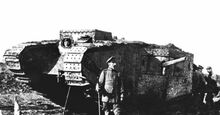 Bäutepanzer