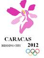 CARACAS OLYMPICS 2012.PNG