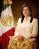 Cristina Diaz Salazar