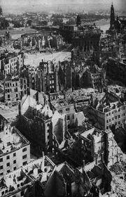 Dresden1945www