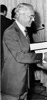 Enrique Ortuzar