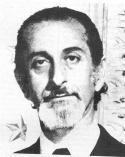 J. Tohá